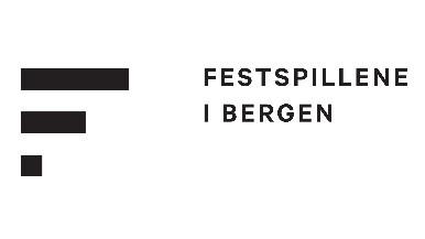 Festspillene i Bergen 2017