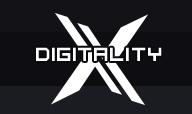 Digitality X 2017