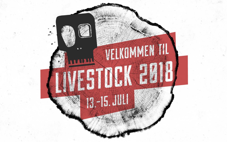 Livestock 2018