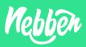 Nebbenfestivalen 2018